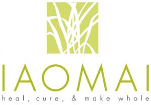 Iaomai Cosmetics